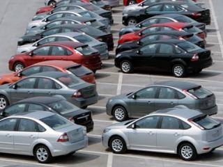 Как правильно выбрать б/у автомобиль для покупки?