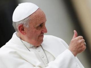 Ватикан призвал мусульман к братству