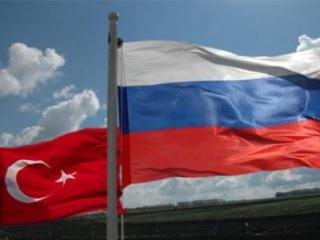 Турция хочет интегрироваться в Таможенный союз
