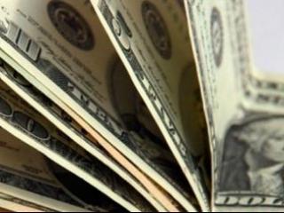 Россия и Турция могут отказаться от доллара во взаиморасчетах в пользу национальных валют