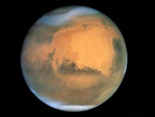 И на Марсе прозвучит язык Корана