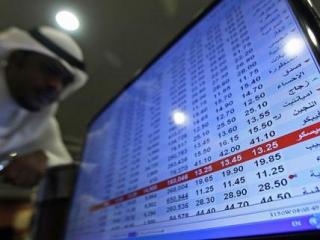 Саудия откроет фондовый рынок для иностранцев