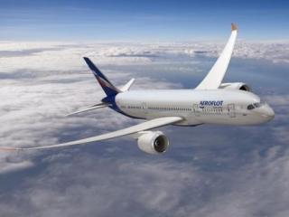 Большинство авиакомпаний больше не летают в Израиль