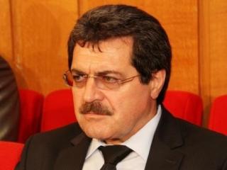 Ильясов: Проблемы крымских татар нужно решать сообща с властями