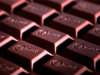 Улемы подтвердили халяльность шоколада Cadbury