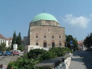 Рамадан способствует укреплению солидарности венгерских мусульман