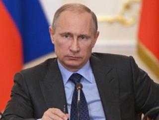 Путин указал Нетаньяху на необходимость прекращения войны в Газе