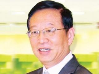 Посол КНР в Саудовской Аравии Личэньвэнь