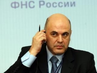 Глава ФНС: в Татарстане создана одна из лучших налоговых систем в России