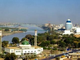 Суданские салафиты поддержали «Исламское государство»