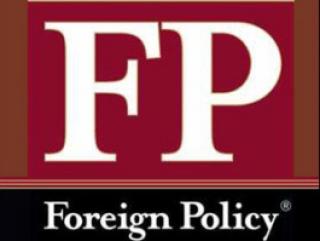«Foreign Policy» вступился за «Исламское государство»