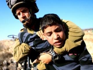 Израильский профессор призвал насиловать местное население