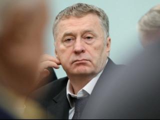 В Азербайджане удовлетворены риторикой Жириновского