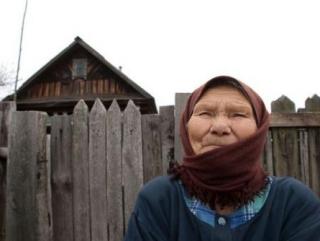 Почему демографическая планка 1/3 регионов РФ ниже уровня 59 года