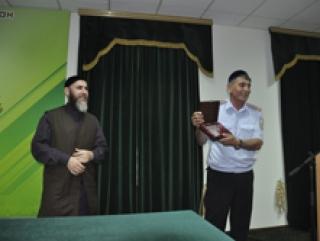 Муфтий Чечни объявил минимальную сумму закята аль-фитр