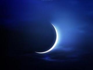 В мусульманском мире понедельник объявлен днем Ураза-байрама