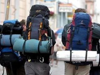 В июле туристический поток в Израиль сократился как минимум на 20%