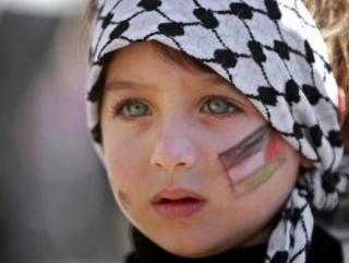 В Москве пройдет митинг в поддержку Газы