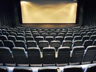 Украина объявила вредоносными два российских фильма