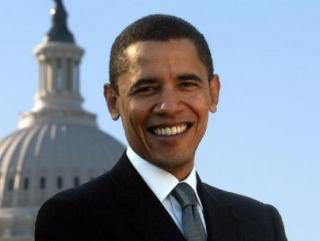 Обама поздравил мусульман с Идом. Зря старался?