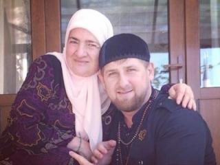 Рамзан Кадыров выделил $7,5 млн востоку Украины