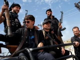 Россия добилась запрета СБ ООН на покупку нефти у ополченцев ИГИЛ
