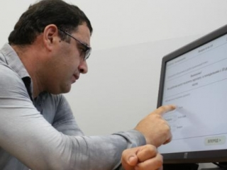 Пункты самоподготовки появятся при центрах тестирования для мигрантов