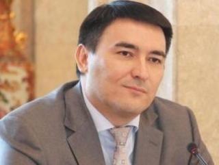 Увольнение Темиргалиева объяснили его связью с Татарстаном