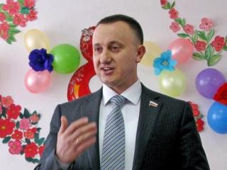 Антон Ищенко: Я соболезную родным и близким  Рамиля и Марии