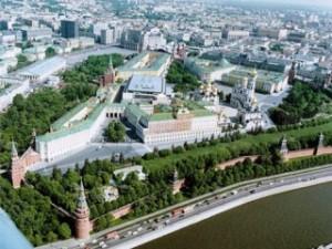 В Кремле – восстановить нашу общую историю!
