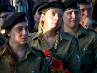 Израиль экстренно завозит большое количество инвалидных кресел