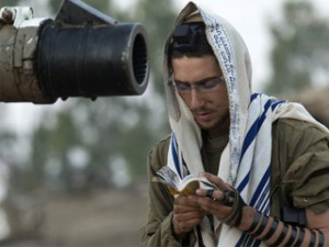 У Израиля нацистская тактика – ХАМАС даёт отпор