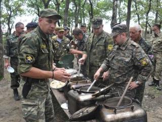 Россияне обеспокоены повестками на военные сборы