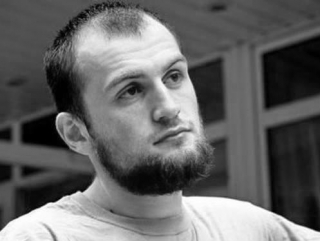 Коллеги и близкие Куашева сомневаются в том, что его убийцы будут наказаны