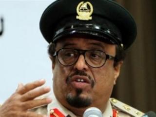 Дахи Хальфан призвал ХАМАС признать лидерство Саудовской Аравии