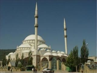 В Дагестане открылся православно-мусульманский форум