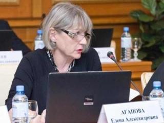 Православная российская организация направляет помощь Газе