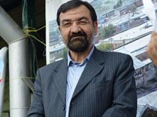 Тегеран передаст ракетные технологии ХАМАС