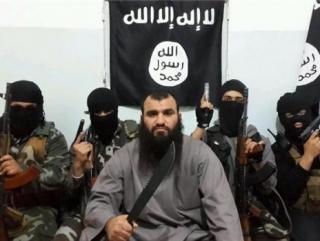 Перспектива оказаться в границах «Исламского государтва» пугает Саудовскую Аравию