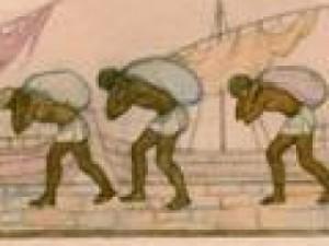 Эксперт: «Раб не может нести ответственность за семью»
