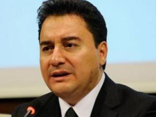 Турция планирует создание трех государственных исламских банков