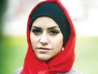 Уволенная за хиджаб медсестра обратилась в суд