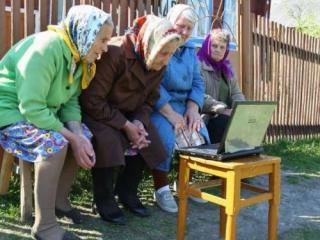 В России запрещен анонимный интернет
