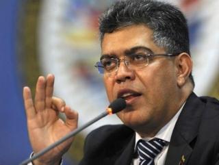 Венесуэла отправит 16 тонн гуманитарной помощи жителям Газы