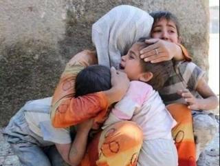 Фонд «Солидарность» собрал 10 млн. для сектора Газа