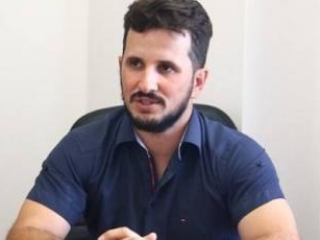 Муфтият Крыма не понимает запрета «Крепости  мусульманина»