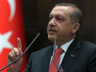Равиль Гайнутдин и Михаил Маргелов оценили победу Эрдогана