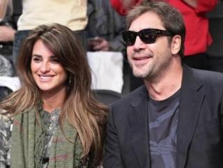 Голливудским актерам объявили бойкот за поддержку Палестины