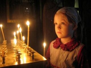 Мусульмане и христиане молятся об избавлении Кузбасса от ЧС
