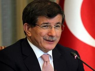 Ахмет Давутоглу – новый премьер-министр Турции?
